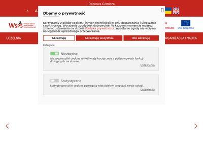 Studia Katowice - Które miasto do studiowania