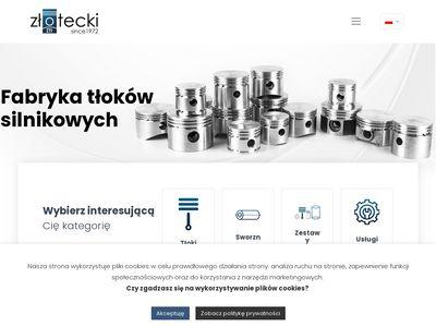 sworzn - zlotecki.pl