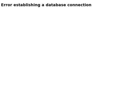 Fundacja Racing Driver Program