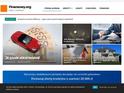 CHWILÓWKI BEZ BIK 2019 - finansowy.org