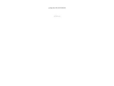 Hurtownia kawy Łódź - Kawa dla firm