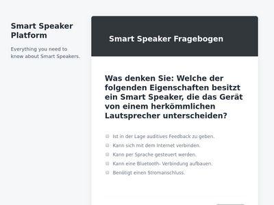 krugerglobal.pl - wywóz mebli biurowych