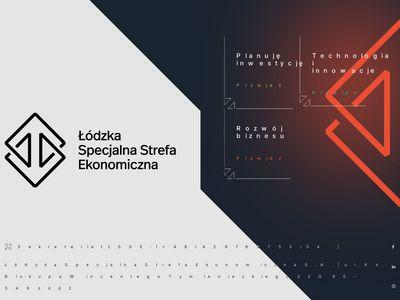 nieruchomości komercyjne Łódź