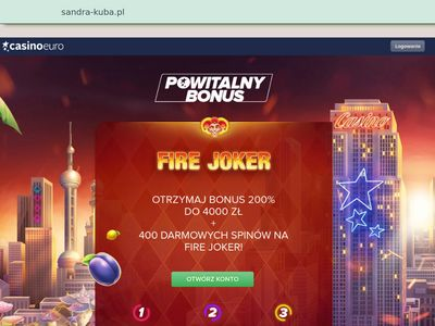 Fotografia ślubna na Śląsku