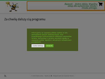 Glogow.crak.pl pozycjonowanie czyli fraza local