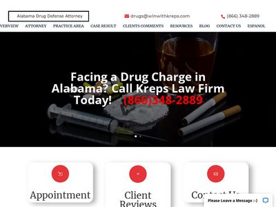 Details : alabama marijuana laws attorney