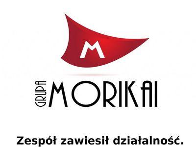 Morikai Sp. z o.o.