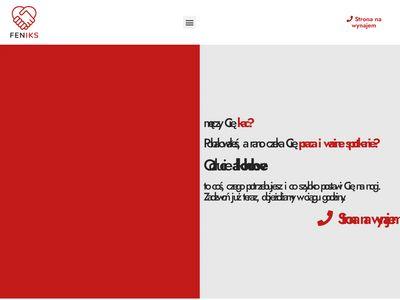 Klinika Witaminowa Pod Kroplówką Lublin