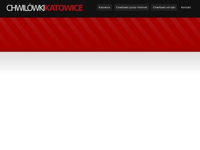 Chwilówki Katowice - Chwilowki-Katowice.com.pl