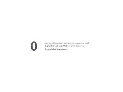 ExtraLargeShop - Moda XXL Sklep