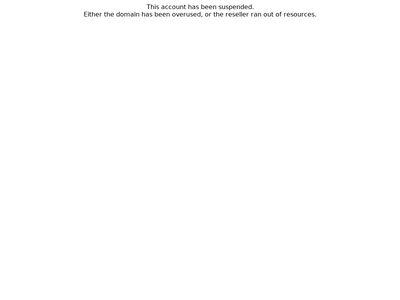 Geomeritum - usługi geologiczne Śląsk