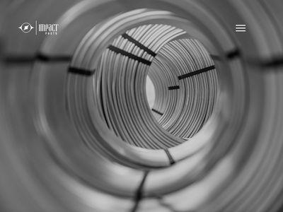 Impact Photo - sesja zdjęciowa biznesowa
