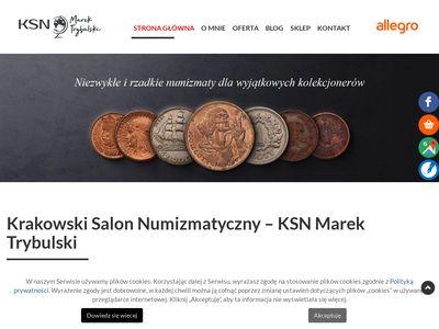 Www.ksngibon.pl