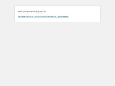 Body space Wrocław - solarium-hawana.pl