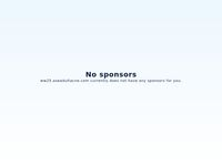 Axe Adult Acne E-book Offer (NEW) - Axe Adult Acne