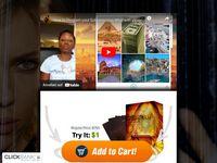 (2) MindCastr 2 - Live Your Dreams