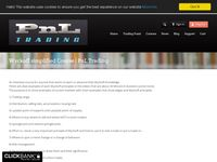 Wyckoff simplified Course - PnL Trading