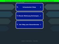 3MinuteMeditations.com