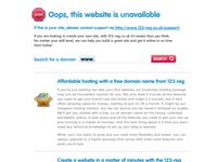 John Simmons Racing Tipster - The UK's Front Running Horse Racing Tipster