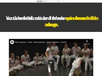 en_vk - onlinecapoeira.com