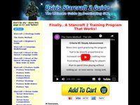 The Osiris Method - The Ultimate SC2 Training Program