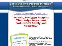 The Parkinson's-Reversing Breakthrough