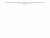 Pro Race Consultants