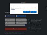 Victor da Ponte: Quantum Powers - Quantum downloads for a new reality ...