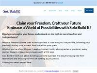 Real Estate Development Made Easy