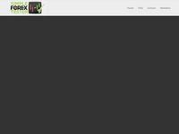 Simple Forex Tester - The BEST MT4 Based Testing Platform