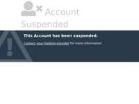 Virtual Boxer - Boxing Training Program - Boxing Game - Try For Free!
