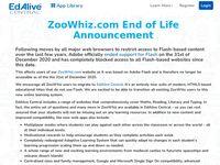 Clickbank - ZooWhiz