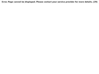 Affiliate knowledge - How To Create Your Own Affiliate Marketing Based Website