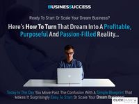 Businessuccess - How to Start a Successful Online Business