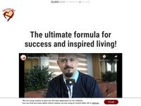 Book of your Heart – The Ultimate Formula for Success and Inspired Living