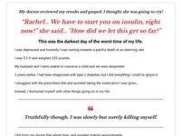 Diabetes Smarts