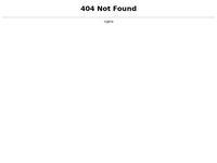 Extra Football Tips - FootyBetter