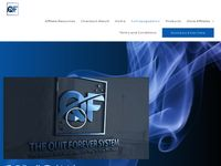 How to Quit Smoking Forever – The fastest and most effective way to kick the habit for good!