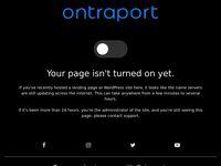 Influencer Genesis Summit - Register Free Now