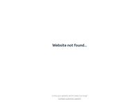 Securedailyhorseracingincome – Just another WordPress site