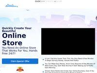 StreamStoreCloud – StreamStore
