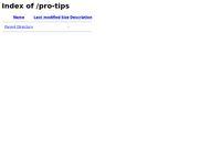 Strike Rate Racing