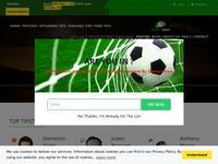 The Best Betting Tipsters To Make Money From