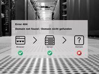 Drum programming - The Ultimate Guide to Programming Drums