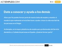 http://api.pagepeeker.com/v2/thumbs.php?size=m&code=a550ee932e&url=http://actiempleo.com