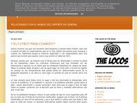 http://api.pagepeeker.com/v2/thumbs.php?size=m&code=a550ee932e&url=http://apuestasenlamano.blogspot.com.es