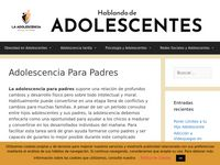 http://api.pagepeeker.com/v2/thumbs.php?size=m&code=a550ee932e&url=http://ladolescencia.com