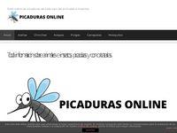 http://api.pagepeeker.com/v2/thumbs.php?size=m&code=a550ee932e&url=http://picaduras.online