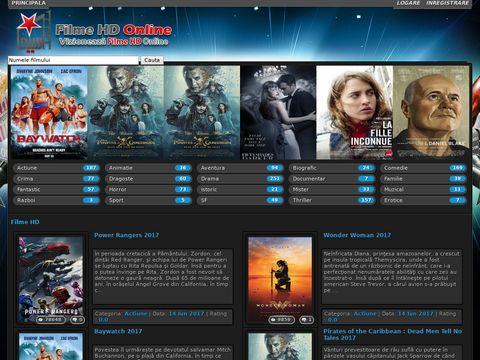 poza Filme online subtitrate 2016 gratuite