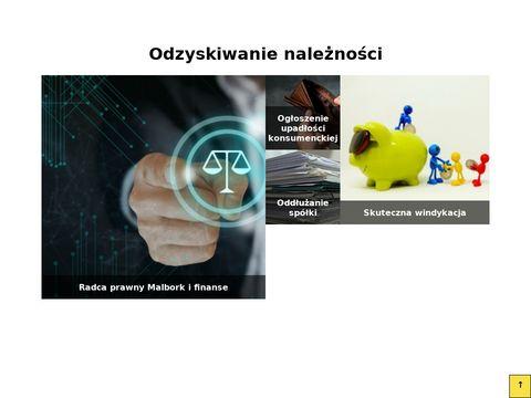 3dychy.pl - unikatowe koszulki z nadrukiem